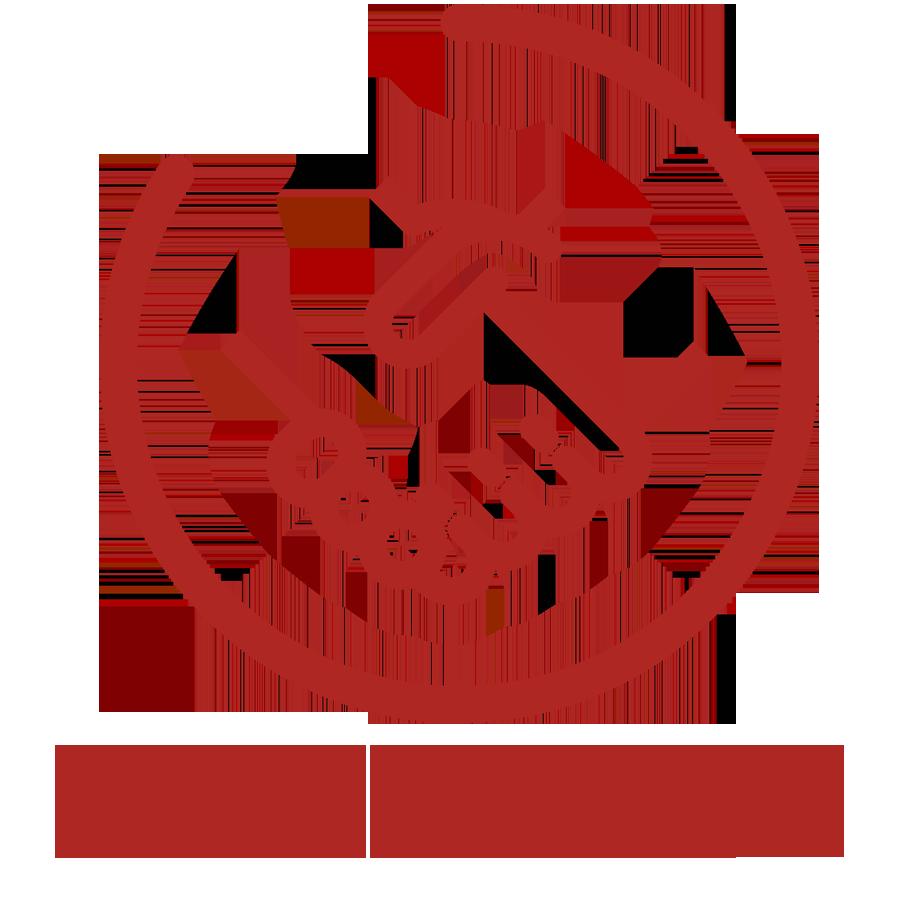 Eventos e Missões