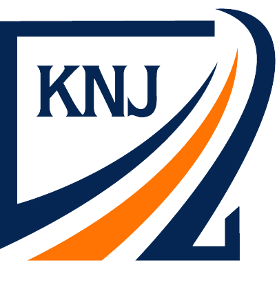 KNJ Investment Limited