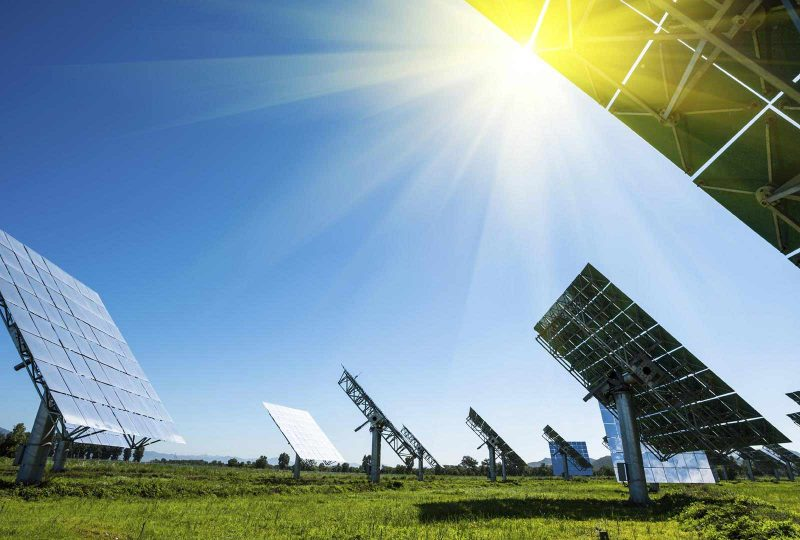 Portugal produced more renewable electricity in 2018