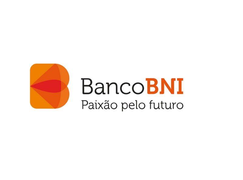 Hong Kong group concludes the purchase of 80.1% of Banco de Negócios Internacional (Europa)