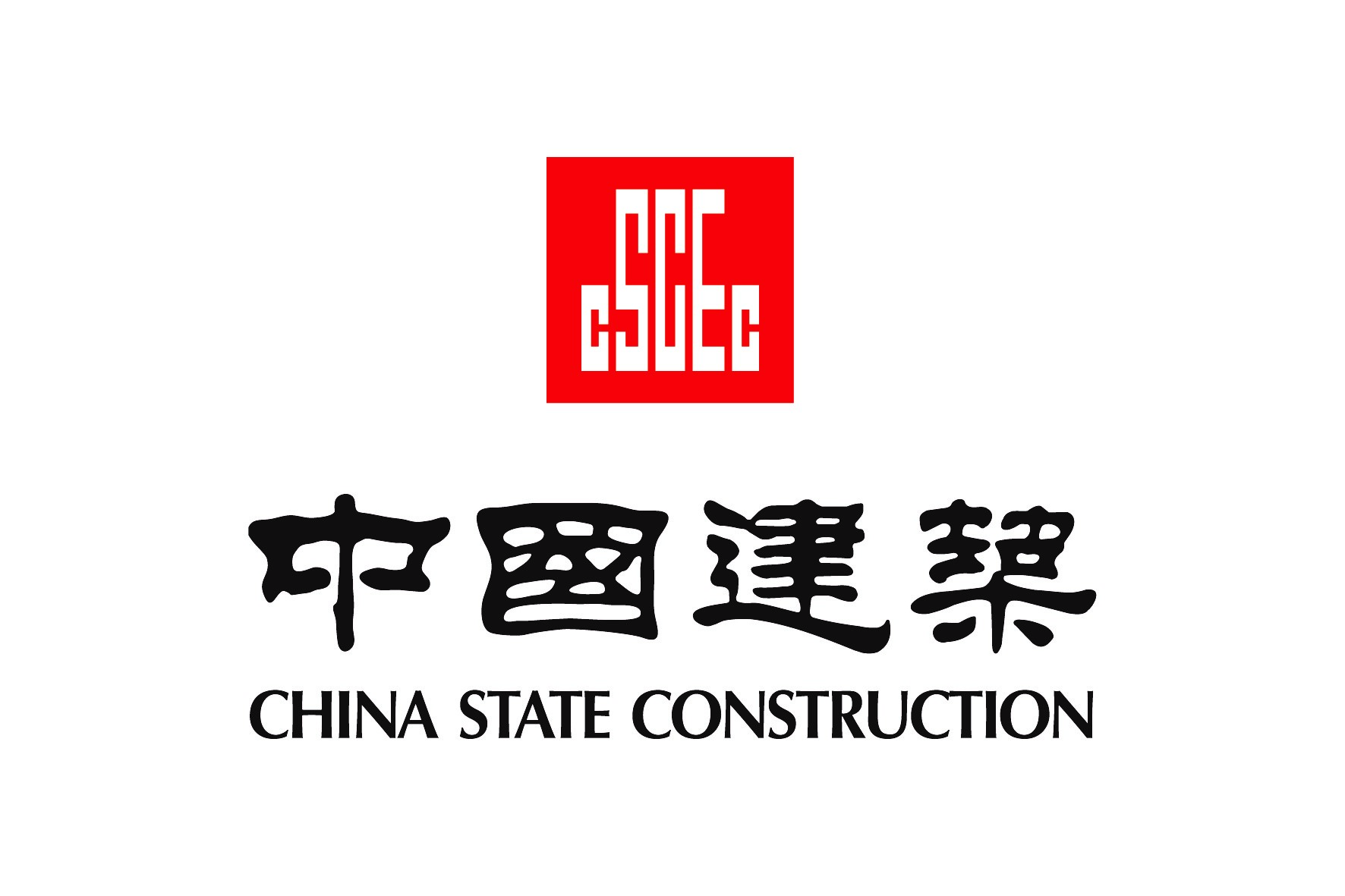 China State Construction