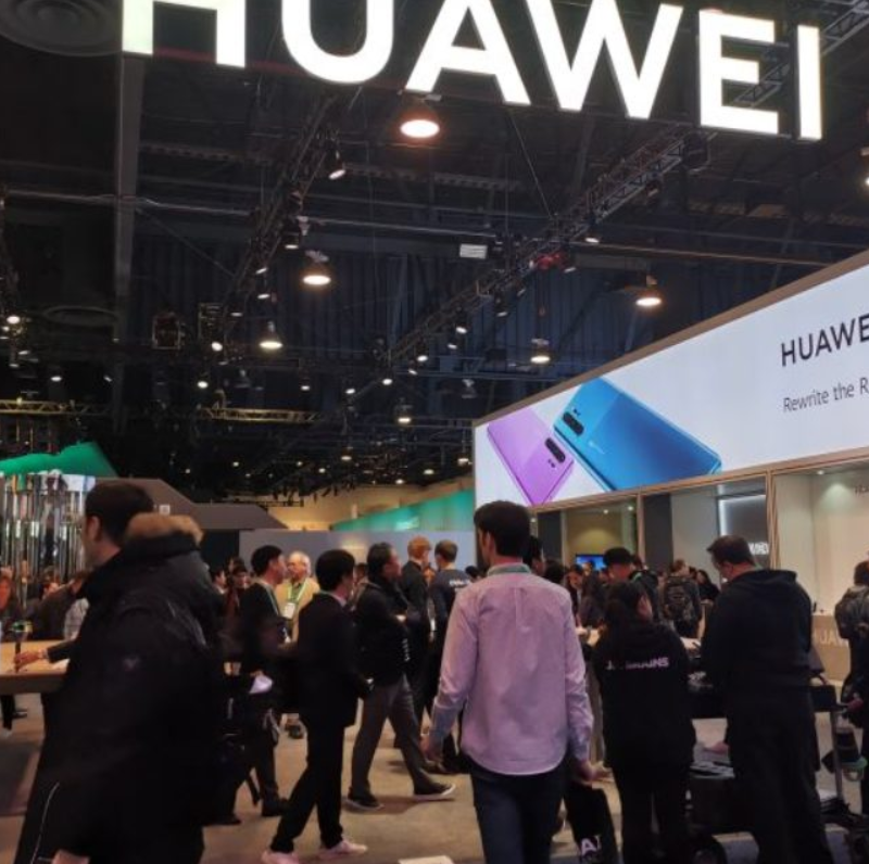 Huawei ICT Academy Arrives in Portugal