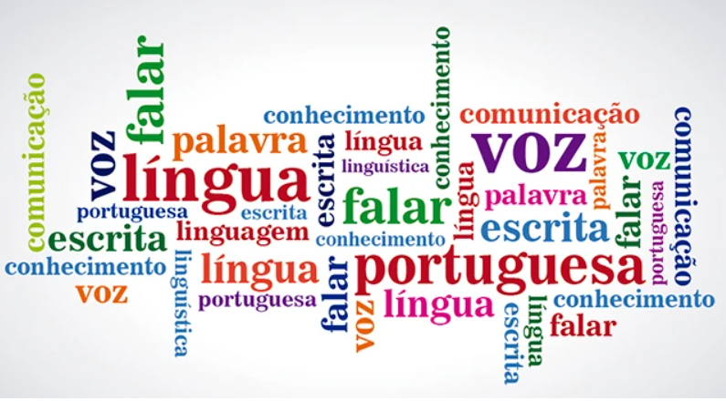 Proficiency in Portuguese needed in Macao, officials told
