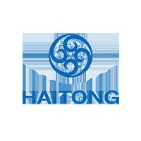 Haitong Bank