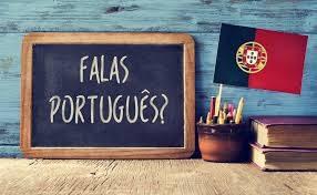 湖南高校增设葡萄牙语专业
