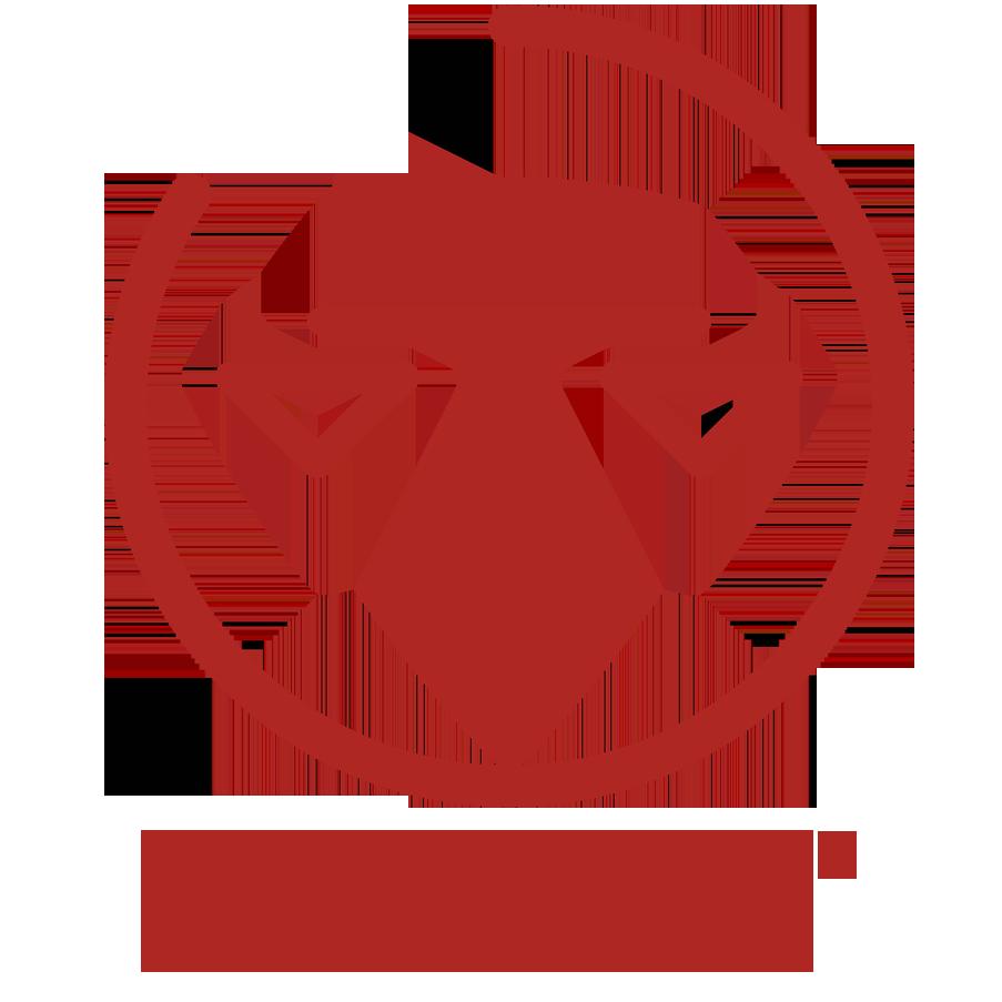 Consultoria Jurídica e Fiscal