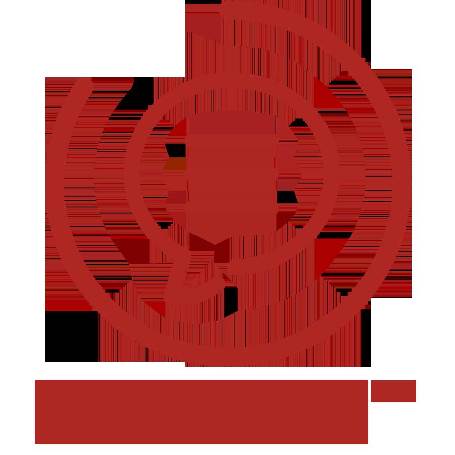 Comunicação e Informação