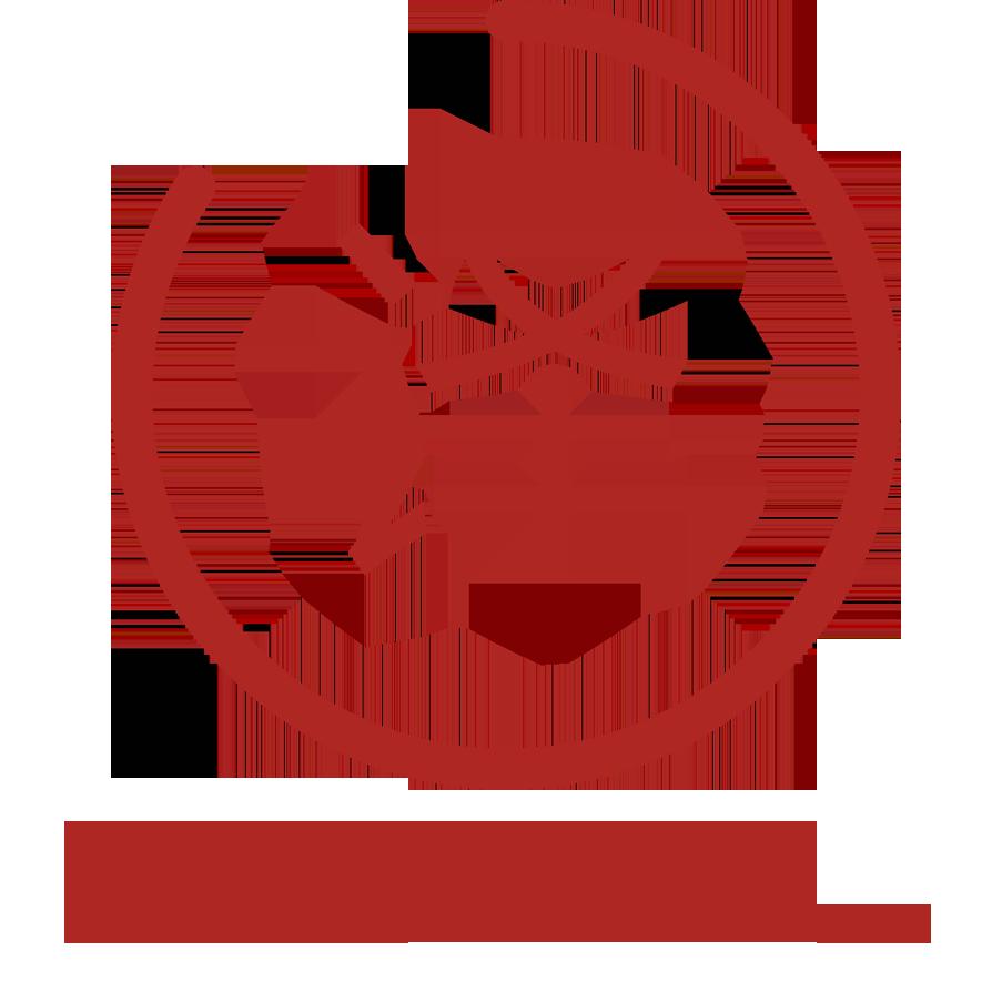 Tradução e Interpretação