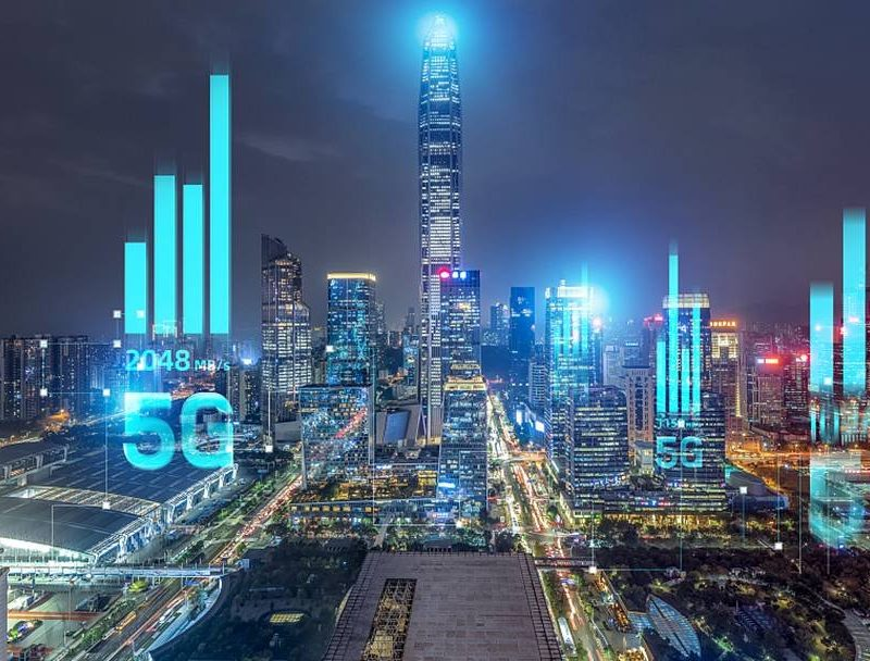 China's digital economy sees continued growth