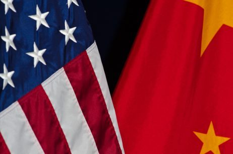 Biden Administration Announces First China Meeting