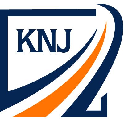 KNJ Investment Limited