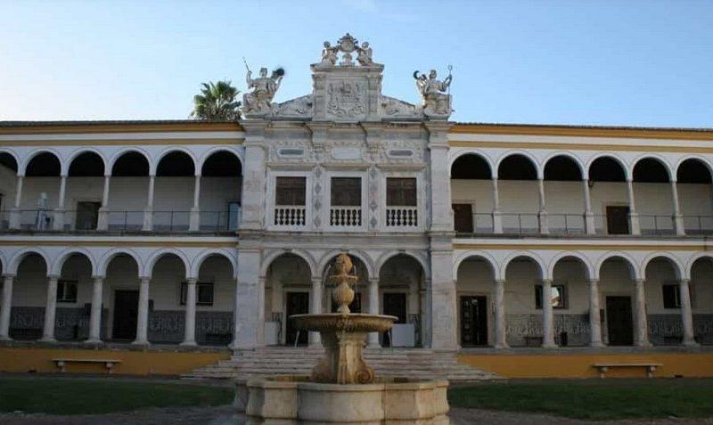 China-Portugal. Inaugurado laboratório de conservação de património