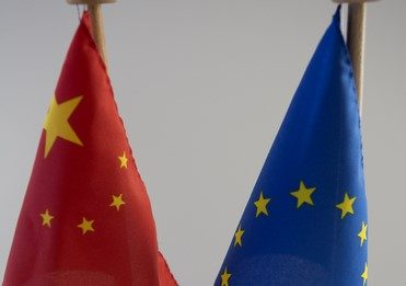 China-EU investment agreement to be signed by the year end, says ambassador