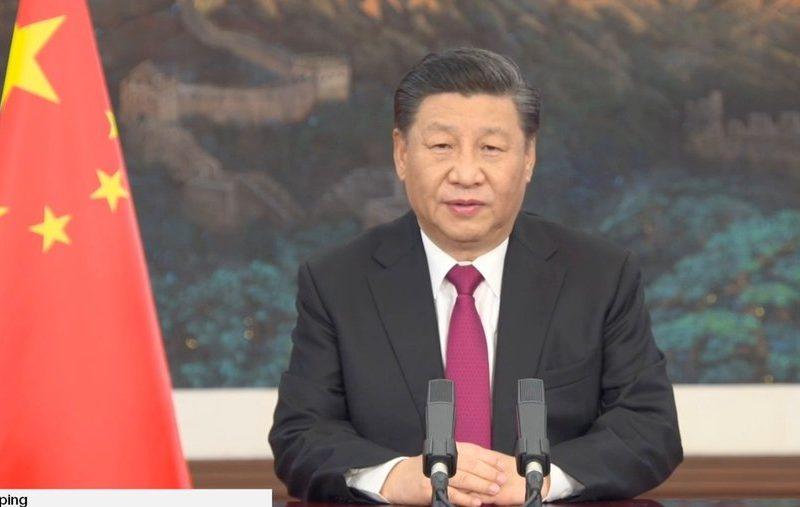 """China distingue três licenciaturas em língua portuguesa como de """"primeira classe"""""""