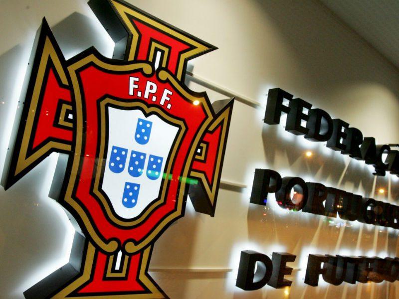 FPF firma parceria com a maior plataforma chinesa de social media