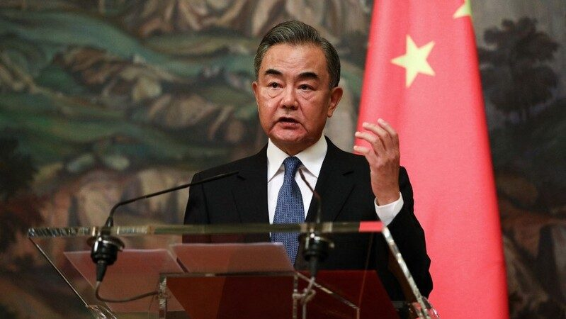 China solicita adesão a acordo de livre comércio da Ásia-Pacífico