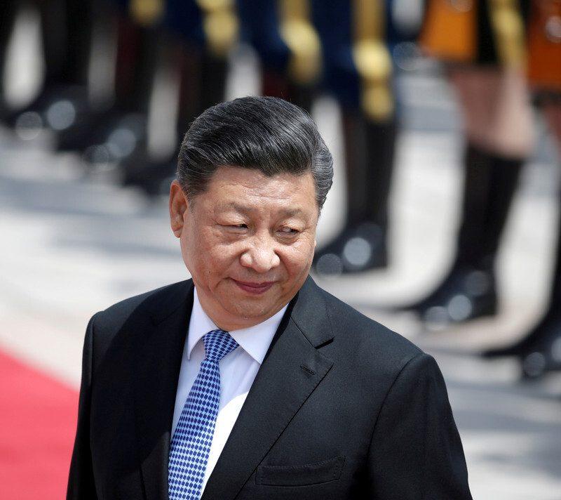 Presidente da China adverte que mundo sofrerá em caso de confronto com EUA