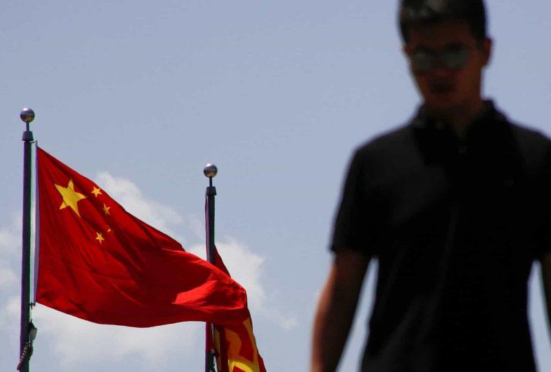 Empresas europeias na China esperam que crise de energia dure até março de 2022